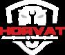 Auto servis i vučna služba Horvat j.d.o.o.