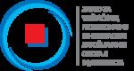 ZOSI_Logo-Final-250